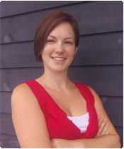 McCarron's Massage: Tina Wittmann